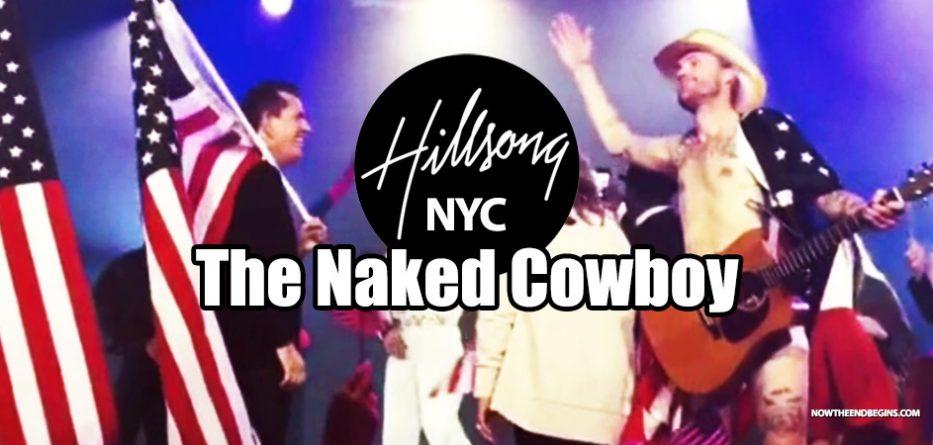 hillsong-nyc-colour-conference-naked-cowboy-may-2016-church-laodicea-nteb