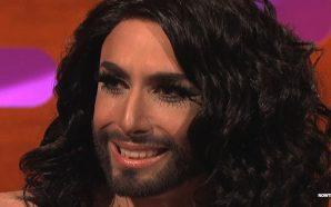 huffington-post-transgender-jesus-end-times-nteb