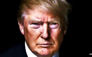 is-donald-trump-gods-choice-for-president-of-america-nteb