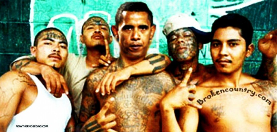 obama-budgets-17613-for-every-illegal-alien-minor-crossing-border-make-america-great-again-donald-trump-nteb