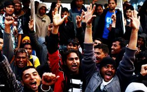 obama-sets-single-day-record-most-muslim-migrants-admitted-into-united-states-nteb