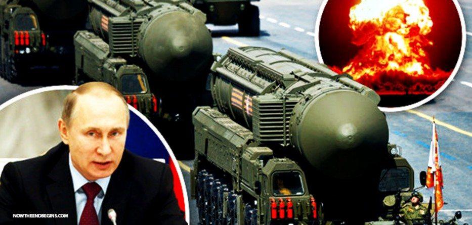 russia-test-fire-satan-2-rs-28-sarmat-nuclear-war-missile-end-times-last-days-gog-magog-nteb