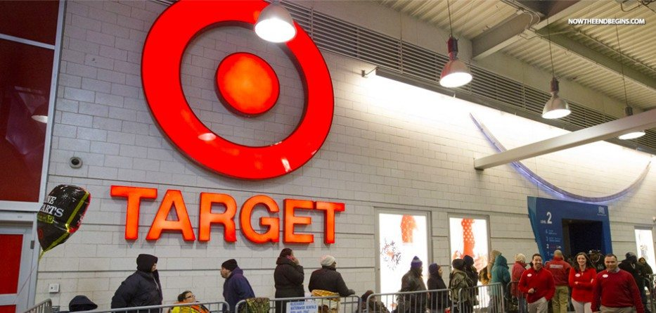 target-stock-drops-10-billion-since-changing-transgender-bathroom-policy-nteb