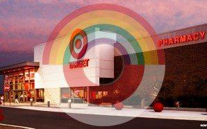 target-stock-price-plummets-after-transgender-bathroom-policy-change-nteb