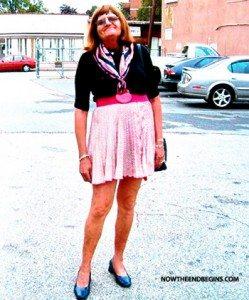 transgender-lgbt-roger-pompton-lakes-new-jersey-end-times-obama-nteb
