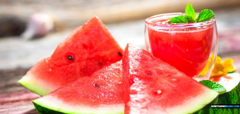 watermelon-heart-health-benefits-lower-blood-pressure-fitness