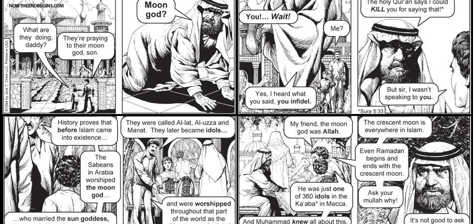 allah-is-the-muslim-moon-god-chick-gospel-tracts-islamic-terrorism-nteb