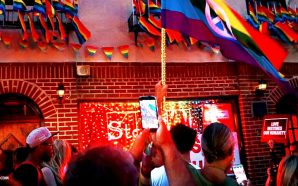 barack-obama-declares-stonewall-bar-americas-first-national-monument-to-sodomy-lgbt