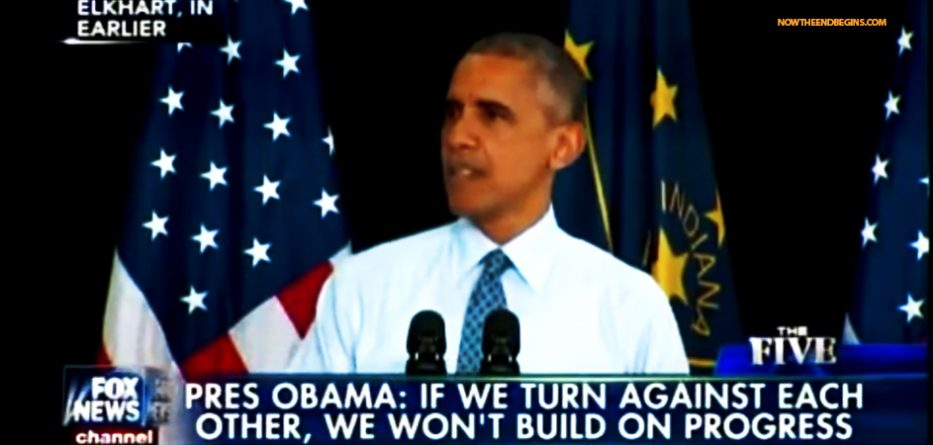 barack-obama-reduced-to-stuttering-messs-without-teleprompter-tries-trashing-donald-trump-nteb