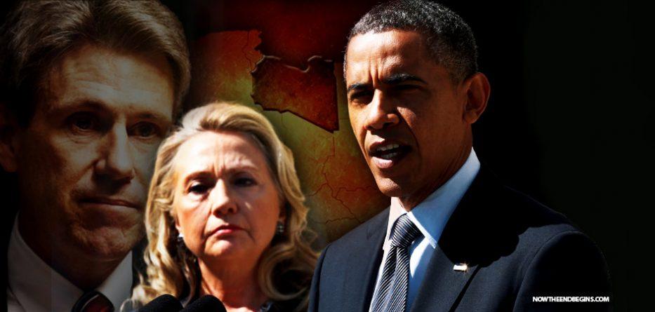 benghazi-conspiracy-coverup-obama-endorses-hillary-clinton-for-president-chris-stevens-nteb