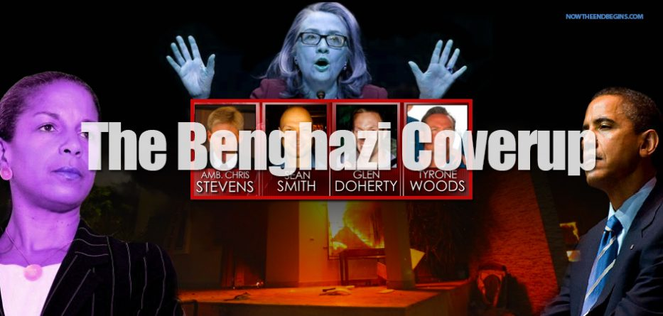benghazi-coverup-murders-hillary-clinton-innocence-of-muslims-video-lie-2016