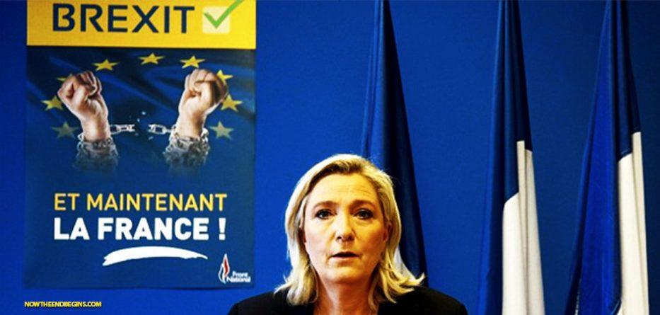 brexit-sparks-34-more-anti-eu-referendums-across-europe-france-marine-le-pen