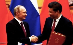 china-and-russia-sign-joint-military-economic-pacts-world-war-three-end-time-headlines