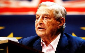 george-soros-warns-against-brexit-new-world-order-global-elites