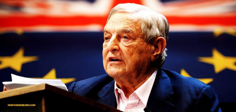 george-soros-warns-against-brexit-new-world-order-global-elites