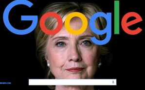 google-manipulating-search-engine-results-in-hillary-clintons-favor-election-2016-nteb