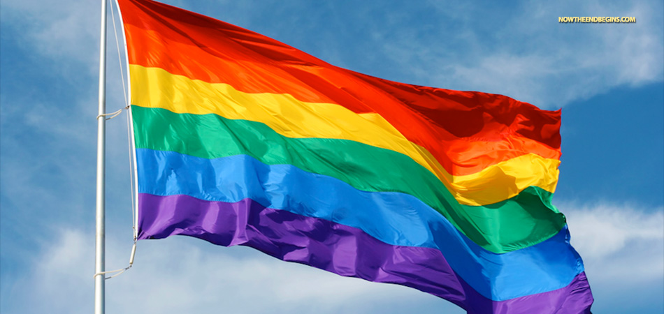 lgbt-rainbow-pride-flag-has-6-colors-gilbert-baker