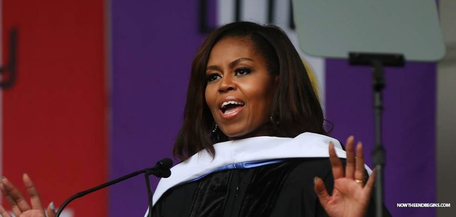 michelle-obama-i-wake-up-in-house-built-by-slaves-speech