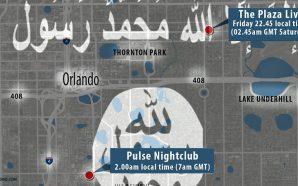 muslim-terror-attack-orlando-pulse-nightclub-donald-trump-ban
