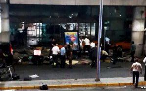 muslim-terrorists-suicide-bombers-kill-10-wound-50-istanbul-ataturk-airport-turkey-june-28-2016
