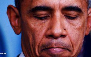 obama-blames-assault-rifle-for-orlando-muslim-massacre-never-mentions-islamic-terror-nteb-mass-shootings