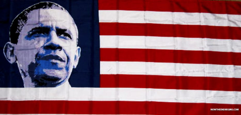 obama-tells-immigrants-they-dont-need-to-pledge-oath-loyalty-defend-america