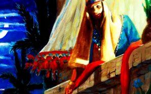 scarlet-thread-bible-doctrine-plan-salvation-dispensationalism-nteb