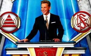 scientology-cult-opens-massive-new-cnn-television-movie-studio-tom-cruise-nteb-hollywood