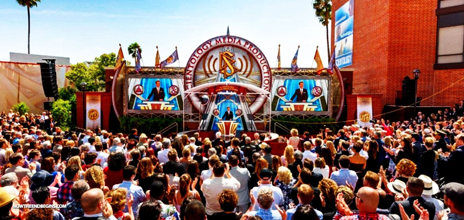 scientology-cult-opens-massive-new-cnn-television-movie-studio-tom-cruise-nteb-hollywood-david-miscavige