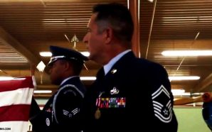 veteran-oscar-rodriguez-forcibly-dragged-from-flag-folding-ceremony-for-mentioning-god