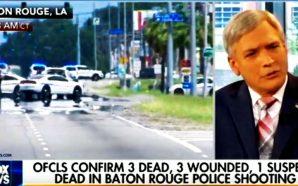 3-baton-rouge-cops-shot-dead-by-masked-man-in-black-lives-matter