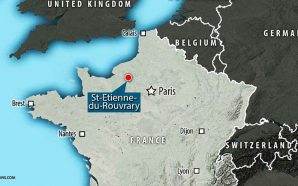 ISIS-beheads-catholic-priest-france-islamic-terrorism