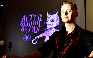 after-school-satan-clubs-coming-to-your-childs-elementary-school-satanic-temple-end-times