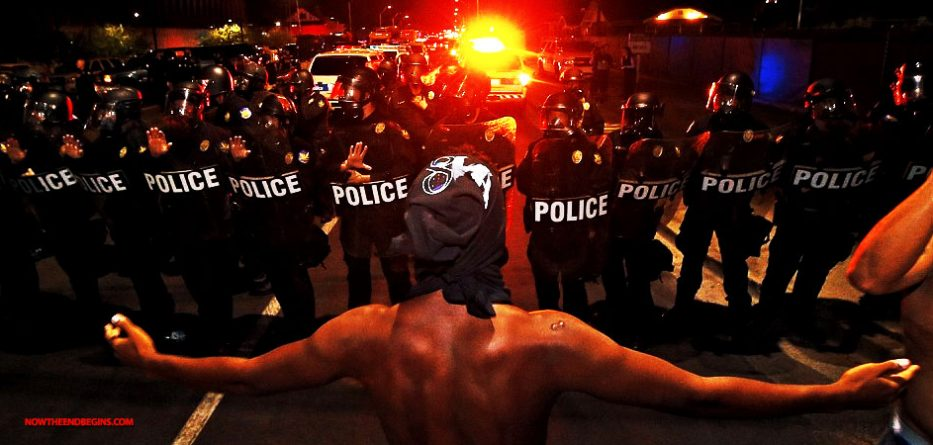 black-lives-matter-protests-phoenix-get-out-of-control
