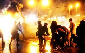 black-lives-matter-terrorist-organization-new-panthers-islam-nation-george-soros