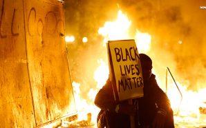 black-lives-matter-white-house-petition-terrorist-organization