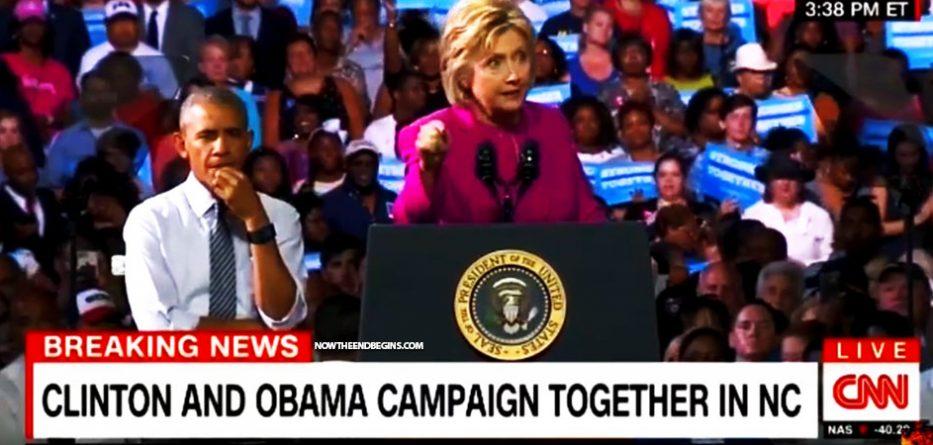 crooked-hillary-and-obama-campaign-north-carolina