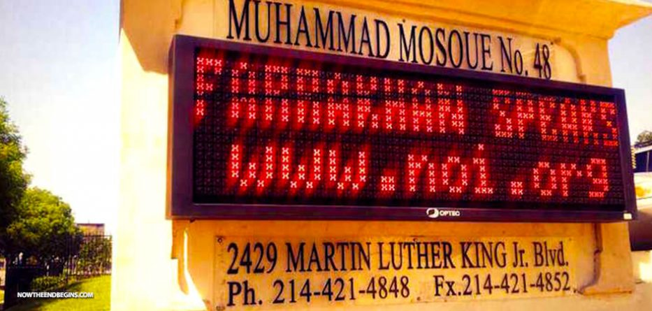 dallas-shooting-nation-of-islam-anti-police-groups-islam-america-nteb