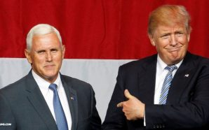 donald-trump-picks-mike-pence-for-vice-president