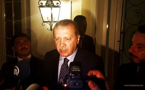 erdogan-turkey-appears-at-airport-as-coup-battle-rages-on-nteb