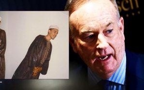 factor-host-bill-oreilly-reveals-two-never-seen-photos-barack-obama-muslim-garb-says-not-christian-nteb