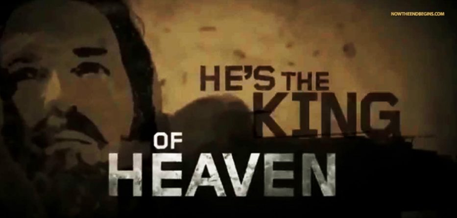 greatest-event-in-bible-second-coming-jesus-christ-end-times-prophecy-nteb