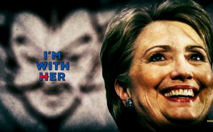 hillary-clinton-mentor-saul-alinsky-rules-for-radicals-dedicated-to-lucifer-nteb