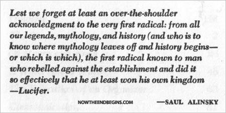 hillary-clinton-mentor-saul-alinsky-rules-for-radicals-dedicated-to-lucifer-nteb-book