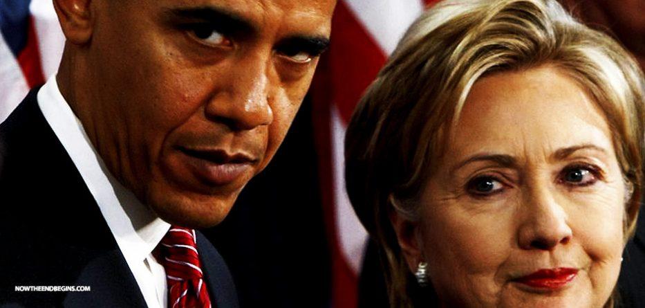 hillary-clinton-obamas-third-term-globalist-new-world-order