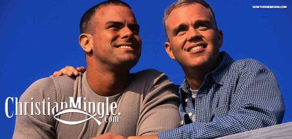 lawsuit-forces-christian-mingle-online-dating-site-to-include-gay-lesbian-lgbt-profiles-nteb