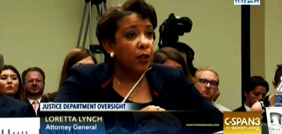 loretta-lynch-refuses-to-answer-questions-bill-clinton-74-times
