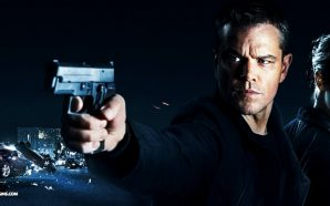 matt-damon-australian-gun-ban-second-amendment-nra