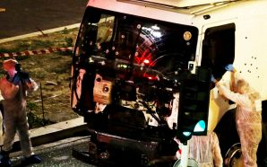 mohamed-lahouaiej-bouhlel-used-truck-in-mass-killing-nice-france-july-2016-islamic-terrorism