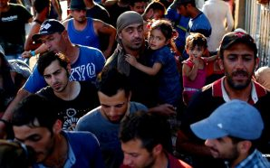 obama-united-states-accepts-record-number-of-syrian-muslim-migrants-in-june-alone-islam-for-america